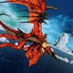 Скриншот Crimson Dragon – Изображение 13