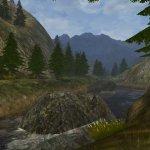 Скриншот Cabela's Dangerous Hunts – Изображение 20