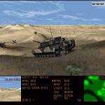 Скриншот Armored Fist 2 – Изображение 11