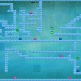 Скриншот Box Maze