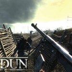 Скриншот Verdun – Изображение 2