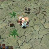 Скриншот Книга теней
