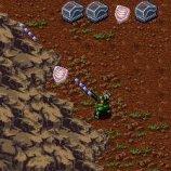 Скриншот Desert Breaker