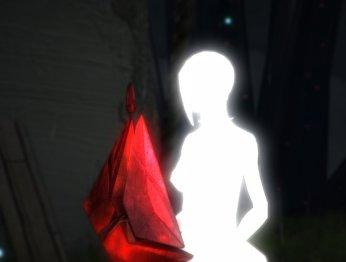 Unknown Fate. Трейлер к Gamescom 2017