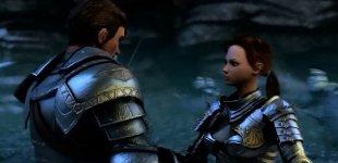 Eudemons Online: Dawn of Romance. Видео #1