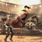 Скриншот Mortal Kombat Komplete Edition – Изображение 4