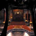 Скриншот Atlantis: The Lost Tales – Изображение 5
