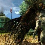 Скриншот Dungeons & Dragons Online – Изображение 10