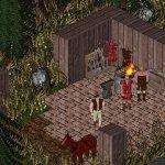 Скриншот In Vivo: King's Knight – Изображение 16