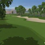 Скриншот ProTee Play 2009: The Ultimate Golf Game – Изображение 10