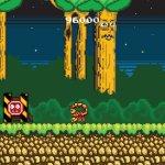Скриншот Runner2: Future Legend of Rhythm Alien – Изображение 1