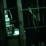 Скриншот The Evil Within – Изображение 23