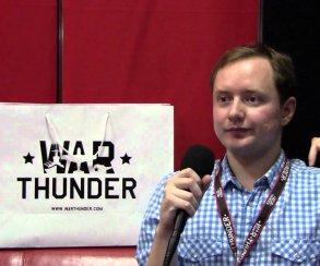 В Gaijin объяснили, почему War Thunder выйдет на PS4, а не на Xbox One