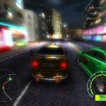 Скриншот Street Racing Stars – Изображение 15