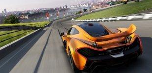 Forza Motorsport 5. Видео #3
