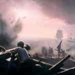 Скриншот Assassin's Creed 3 – Изображение 171