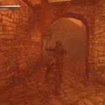 Скриншот Shade: Wrath of Angels – Изображение 26