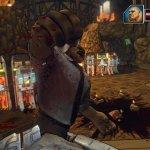 Скриншот Merchants of Brooklyn – Изображение 13