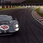 Скриншот Project CARS – Изображение 221