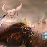 Скриншот Apocalypse Hunters – Изображение 1