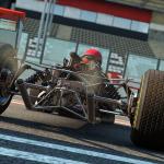 Скриншот Project CARS – Изображение 717