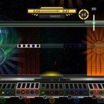 Скриншот Jam Live Music Arcade – Изображение 9