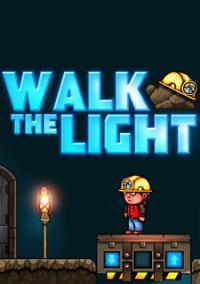 Обложка Walk The Light