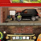 Скриншот Как достать соседа. Каникулы олигарха