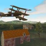 Скриншот Knights over Europe – Изображение 5