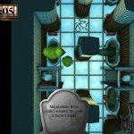Скриншот Trap Mansion – Изображение 8