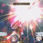 Скриншот Atelier Rorona: The Origin Story of the Alchemist of Arland – Изображение 40