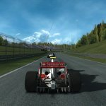 Скриншот F1 2009 – Изображение 45
