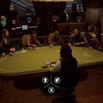 Скриншот Prominence Poker – Изображение 4