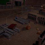 Скриншот Pyro VR – Изображение 5
