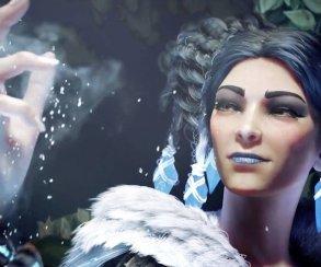 Обнародованы новые подробности игры Fable Legends