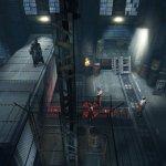 Скриншот Batman: Arkham Origins Blackgate – Изображение 6
