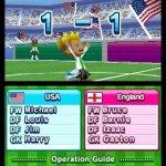 Скриншот Everyday Soccer – Изображение 8
