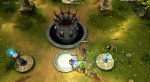 Path of Exile, Forced и другие хорошие, но незаметные игры - Изображение 1
