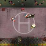 Скриншот Pixel Puzzles: UndeadZ – Изображение 9