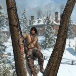 Скриншот Assassin's Creed 3 – Изображение 21