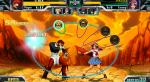 SNK Playmore придет на мобильные с музыкальным файтингом - Изображение 4