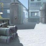 Скриншот Tom Clancy's Ghost Recon Phantoms – Изображение 19