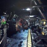 Скриншот Dead Effect 2 VR – Изображение 8