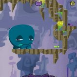 Скриншот Schrödinger's Cat and the Raiders of the Lost Quark
