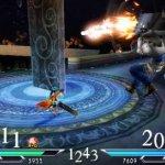 Скриншот Dissidia 012[duodecim] Final Fantasy – Изображение 86