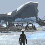 Скриншот Line of Defense – Изображение 33