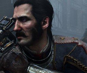 Обнародованы новые подробности игры The Order: 1886