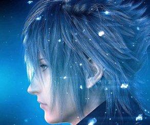 Завтра мы сможем погулять по снам героя Final Fantasy XV в новой демке