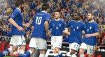 Pro Evolution Soccer 2014. Новые скриншоты - Изображение 6