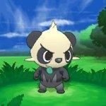 Скриншот Pokémon Y – Изображение 25